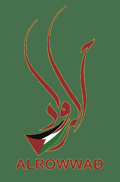 جمعية الرواد للثقافة والفنون