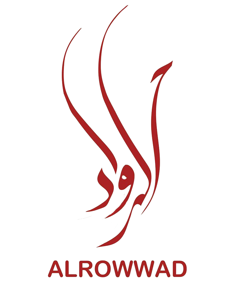 L'Association Alrowwad