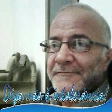 Abdul Rahman Abusrour