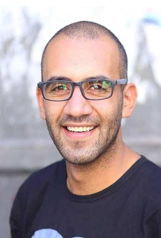 Wissam Al-Jaafari