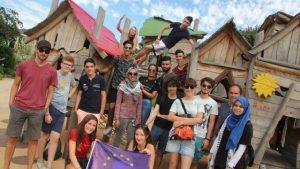 la-roche-sur-yon-10-jeunes-palestiniens-accueillis-par-la-cie-grizzli (2)